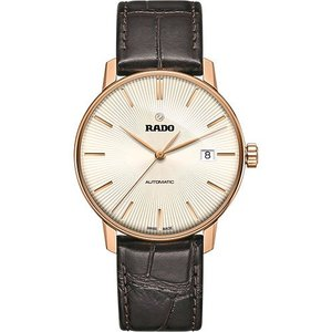 라도 RADO Coupole Classic Automatic R22861115 (R22.861.11.5) 37.7 mm