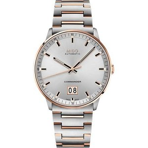 미도 Mido COMMANDER II Big Date M021.626.22.031.00 (M0216262203100) 42mm