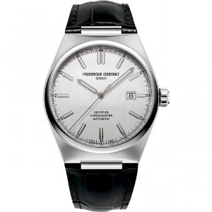 프레드릭 콘스탄트 FREDERIQUE CONSTANT Highlife Automatic COSC FC-303S4NH6 41mm